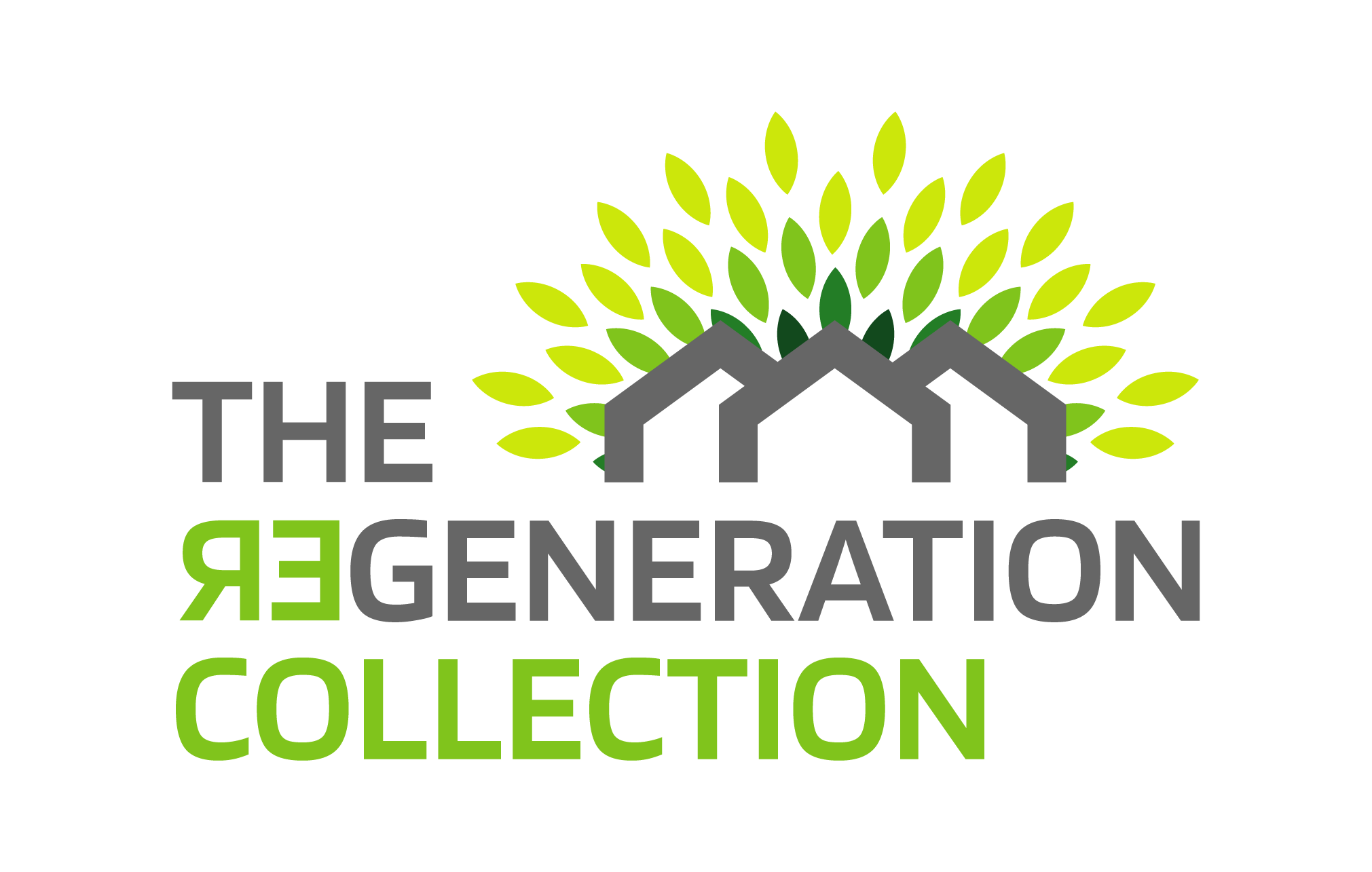 The Regeneration Collection